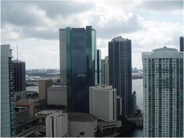 92 S.W. 3rd St. # 4011, Miami, FL 33130 Photo 19