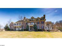 Home for sale: 12 Smithfield Rd., Lebanon, NJ 08833