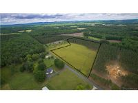 Home for sale: High Rock Rd., Richfield, NC 28137