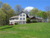 Home for sale: 9101 Lucia Ln., North Huntingdon, PA 15642