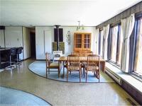 Home for sale: 8 Seaside Dr., Belfast, ME 04915