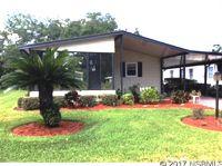 Home for sale: 206 Schooner Ave., Edgewater, FL 32141