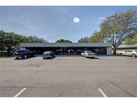 Home for sale: 1500 36th St., Vero Beach, FL 32960