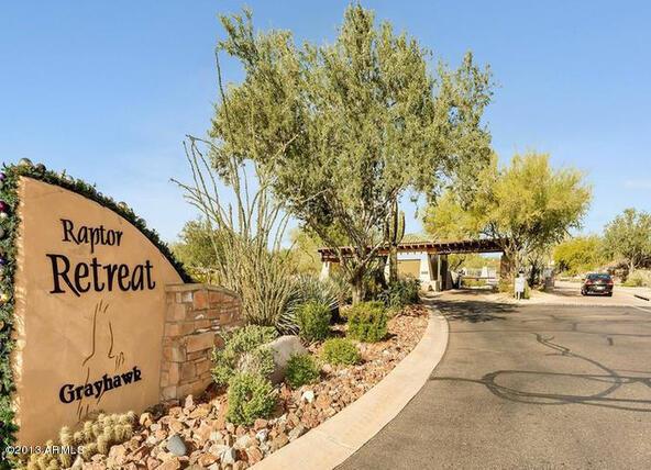 21007 N. 79th Pl., Scottsdale, AZ 85255 Photo 10