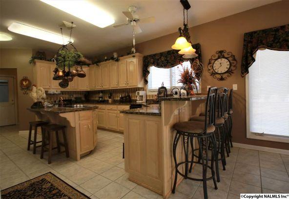 214 Lynnwood Cir., Decatur, AL 35603 Photo 10