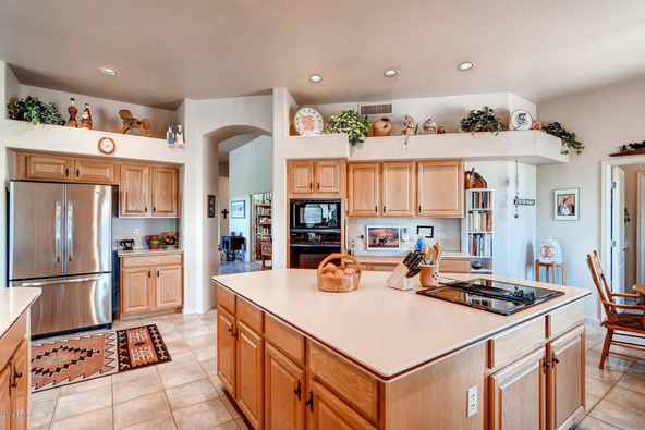 41324 N. Canyon Springs Dr., Cave Creek, AZ 85331 Photo 53