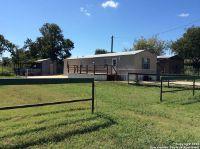 Home for sale: 330 Big Rock Dr., Bandera, TX 78003