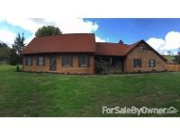 Home for sale: 1012 Whitetop Rd. / 1118 Whitetop Rd, Chilhowie, VA 24319