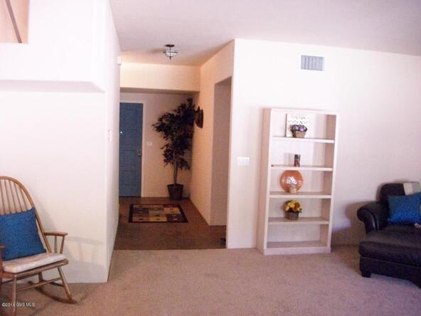 150 E. Duval, Green Valley, AZ 85614 Photo 7