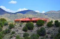 Home for sale: 220 Hooker, Gila, NM 88061