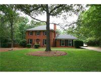 Home for sale: 3421 Pebble Dr., Monroe, NC 28110