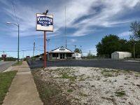 Home for sale: 408 East Kearney St., Springfield, MO 65803