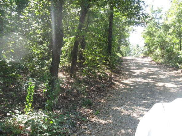 16.38 Acres Layer Ln., Harrisburg, AR 72432 Photo 10