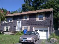 Home for sale: 23 Heather Ln., Norwalk, CT 06851