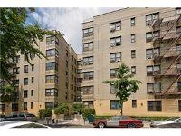 Home for sale: 2685 Creston Avenue, Bronx, NY 10468