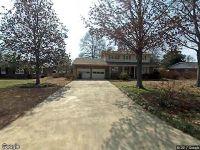 Home for sale: Sandra Ln., Athens, AL 35611