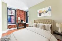 Home for sale: 1615 Q St. Northwest, Washington, DC 20009
