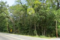 Home for sale: Lot 74 Ladd Springs Rd. S.E., Cleveland, TN 37323