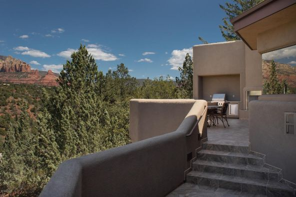 20 Dardanelle Rd., Sedona, AZ 86336 Photo 23