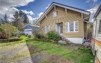 Home for sale: 3812 Idaho St., Bellingham, WA 98229