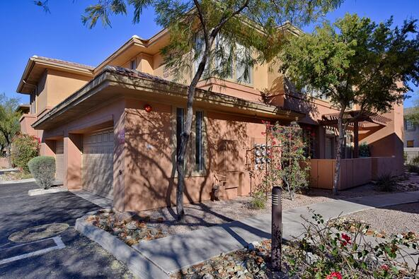 19777 N. 76th St. #1123, Scottsdale, AZ 85255 Photo 30