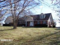 Home for sale: 11019 E. Golf View, Galena, IL 61036