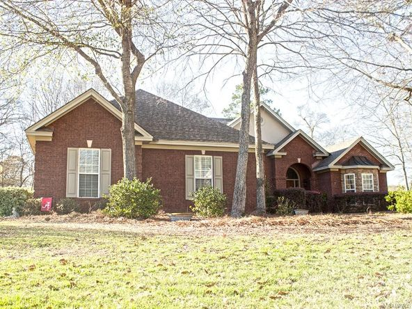 16 Mountain Laurel Rd., Wetumpka, AL 36093 Photo 31