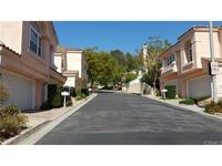 Home for sale: Wisteria Ln., Fullerton, CA 92833