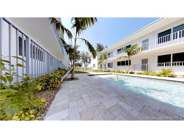 321 S. Shore Dr. # 10, Miami Beach, FL 33141 Photo 16