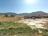 Home for sale: Droubay, Erda, UT 84074