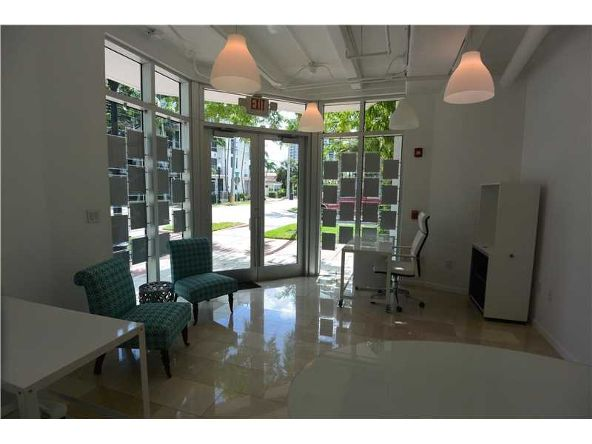 401 Jefferson Ave. # Cu 1, Miami Beach, FL 33139 Photo 7
