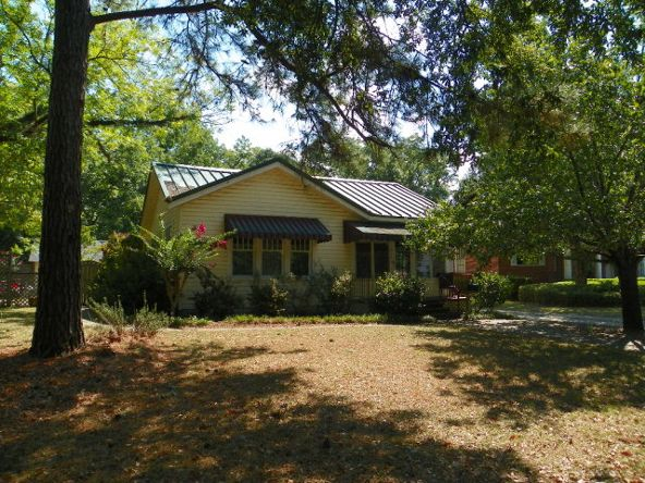 734 North Eufaula Ave., Eufaula, AL 36027 Photo 7