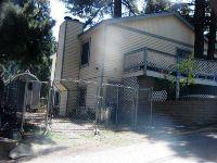 Home for sale: 631 Mozumdar, Crestline, CA 92322