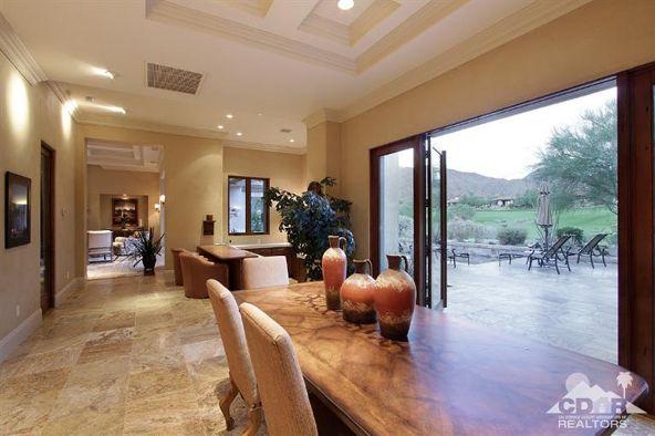 74293 Desert Bajada, Indian Wells, CA 92210 Photo 14