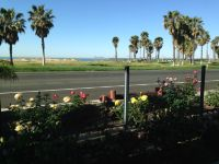 Home for sale: 703 Ocean View Dr., Port Hueneme, CA 93041