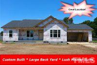 Home for sale: 416 S. Walnut St., Princeton, NC 27569