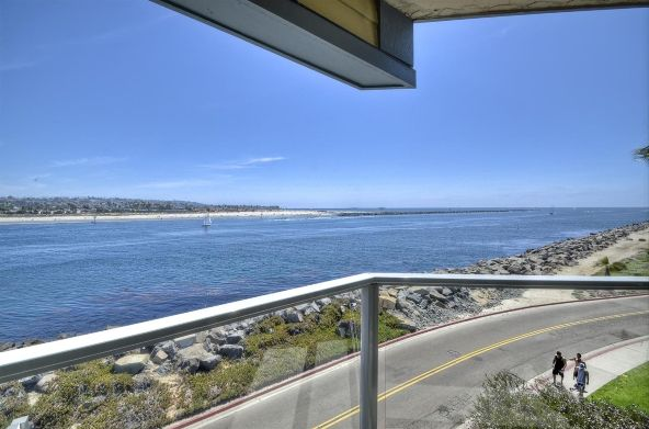 2595 Ocean Front Walk, San Diego, CA 92109 Photo 14