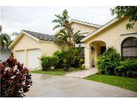 Home for sale: 9320 N.W. 10th Ct., Plantation, FL 33322