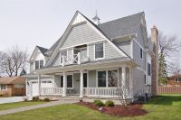 Home for sale: 920 South Kensington Avenue, La Grange, IL 60525