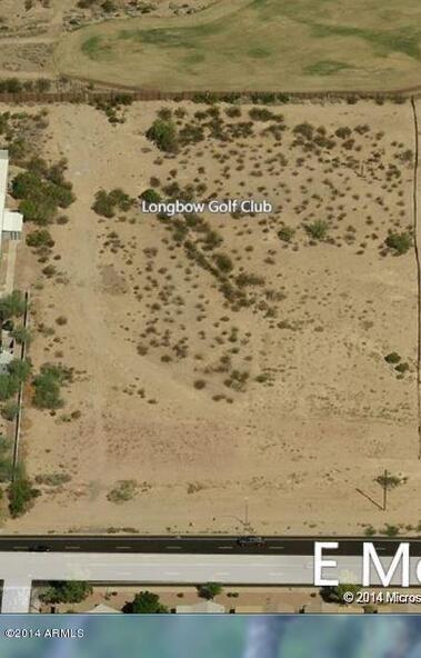 55 E. Mcdowell Rd. E, Mesa, AZ 85215 Photo 3