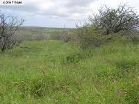 Home for sale: 0 Kaula, Maunaloa, HI 96770