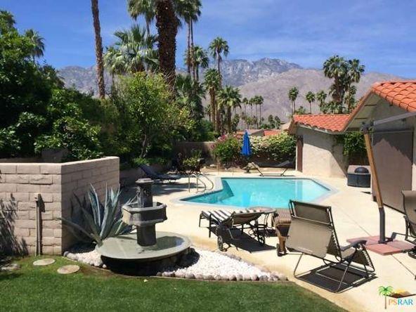2497 E. Santa Ynez Way, Palm Springs, CA 92264 Photo 31