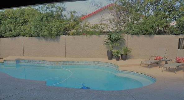 440 E. Encinas Avenue, Gilbert, AZ 85234 Photo 37