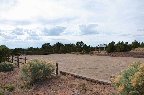 5200 Old Santa Fe Trail, Santa Fe, NM 87501 Photo 69