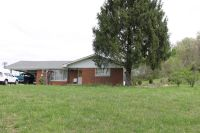 Home for sale: 1037 E. Level Green Rd., Brodhead, KY 40409