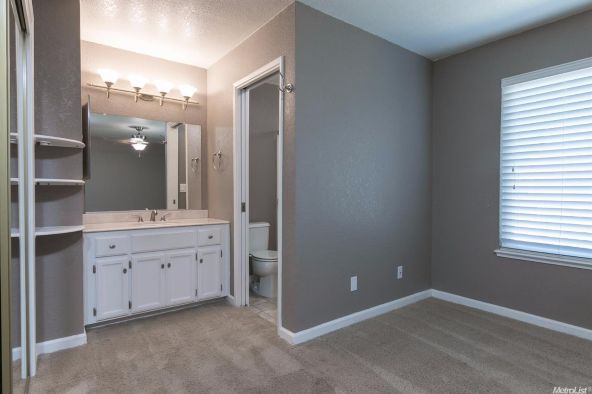 2817 Woodland Ave., Modesto, CA 95358 Photo 11