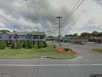 Home for sale: Meriden Rd. U:13, Waterbury, CT 06705
