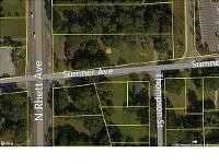Home for sale: 5508 North Rhett Ave., North Charleston, SC 29406