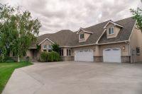 Home for sale: 27903 S. 816 Prse, Kennewick, WA 99338