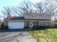 Home for sale: 20641 Promethian Way, Olympia Fields, IL 60461